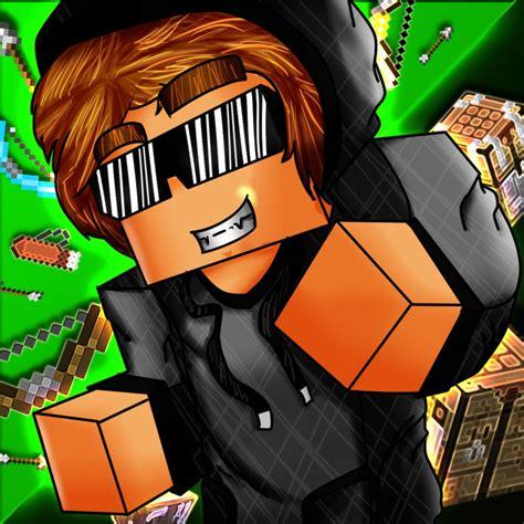 Minecraft Giveaway 2014 - minecraft giveaway winner thediamondhit 5 last by shadowvenom718 on deviantart