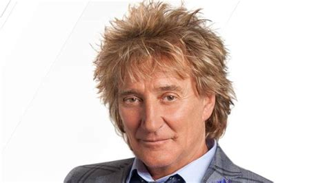 Stewarts Deal Upsets Rod by Rod Stewart S Ex Now Upset He Wrote A Song