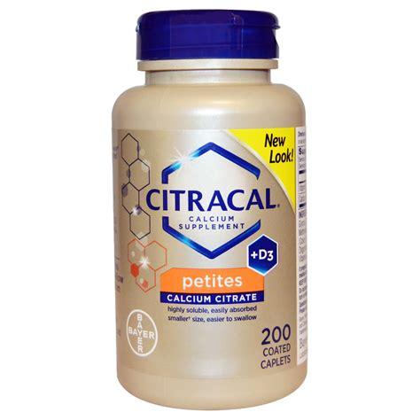 Suplemen Kalsium calcium supplements best calcium supplements in