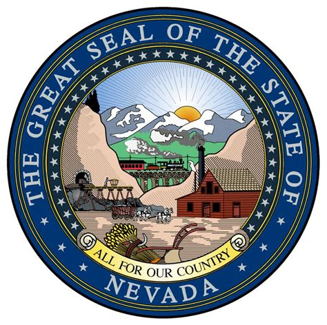 nevada tattoo laws 38 best nevada images on nevada chiropractic