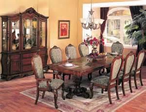 discount furniture atlanta