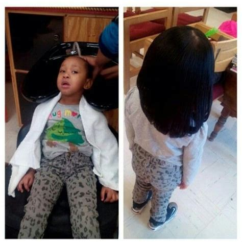 dominican blow out children dominican blowout a woman s hair is her pride and glory