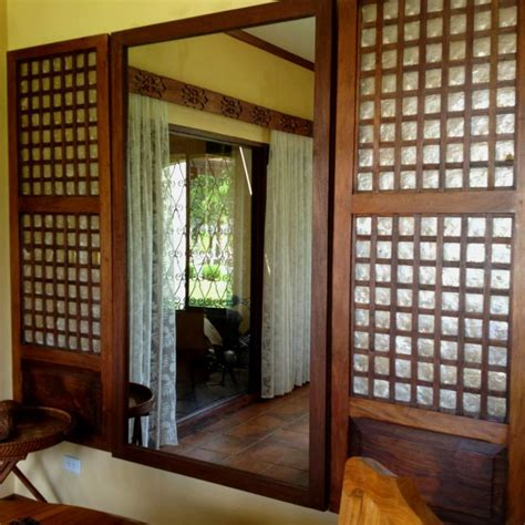 images  philippine home design  pinterest