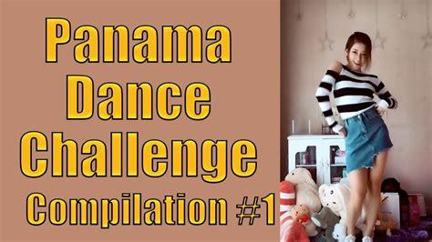 download lagu panama download lagu top 10 chinese girl best panama dance mp3