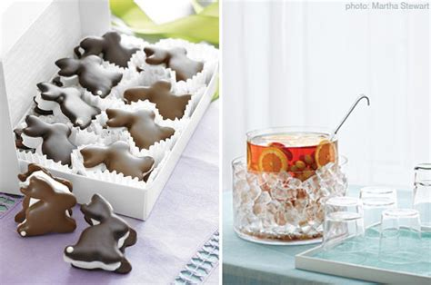 entertaining ideas entertaining ideas for your easter brunch at home with