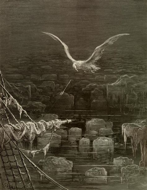 the rime of the ancient mariner testo the rime of the ancient mariner traduzione in italiano