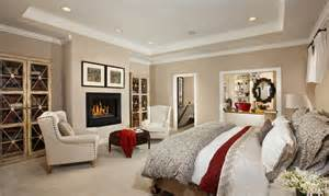 model homes interiors photos townhomes condominiums model home interiors