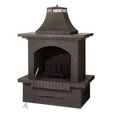 Best Chiminea Design Backyard Fireplace Chiminea El Patio Backyards