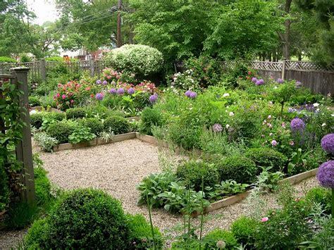 garden ideas on budget backyard garden ideas on a budget