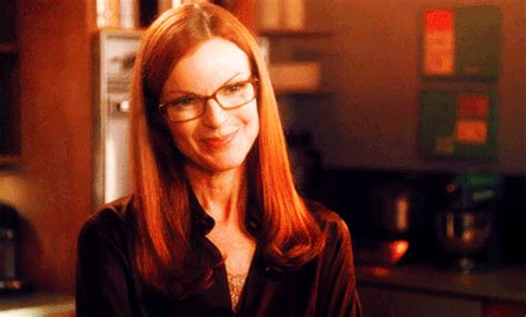 marcia cross gif marcia cross gif find share on giphy