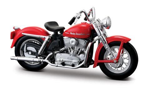 Modell Motorrad Harley by 1952 Harley Davidson K Model Model Motorcycles Hobbydb