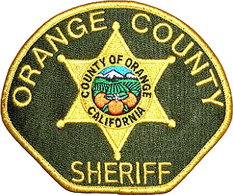 Orange County Ca Records California Cops Are Using These Biometric Gadgets In The Field Electronic Frontier