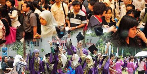 3 Di Malaysia Dialog Rakyat Kadar Pengangguran Di Malaysia Naik 3 3 Peratus Tahun 2015 26 Ribu Kena Buang