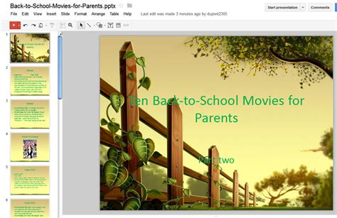 3 Methods To Watch Ppt Files On Mac Without Powerpoint Free Ppt Files