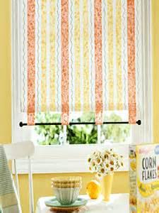 Fleur De Lis Curtains For Kitchen Designing Kitchen Cabinets Fleur De Lis Kitchen Curtains