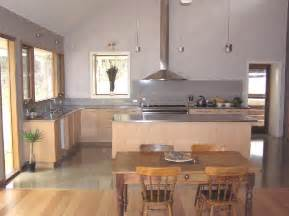 Kitchen Designs Adelaide moores kitchen 1 huff n puff strawbale constructions
