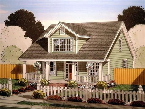 small craftsman house plans small cape cod house plans traditional cape cod house