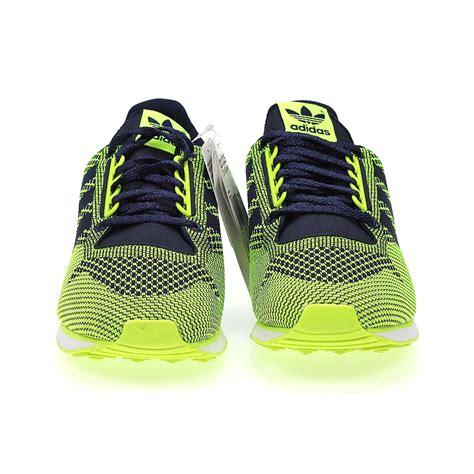adidas zx new year adidas zx 500 og weave m21738 highlights