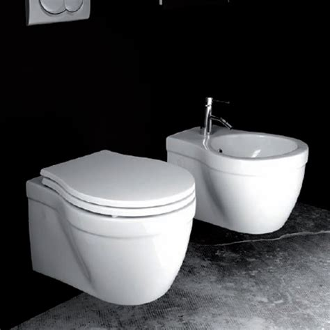offerte sanitari bagno sanitari bagno offerte duylinh for
