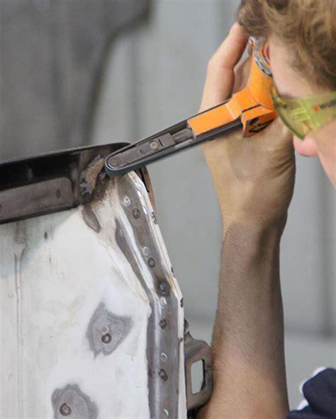 spray painter nowra repair centre bellert smash repairs nowra