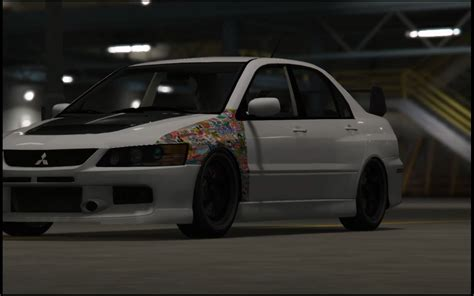 jdm mitsubishi logo mitsubishi evo ix jdm pictures to pin on pinterest pinsdaddy