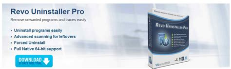 Revo Uninstaller Pro Giveaway - competition limited revo uninstaller pro 30 license giveaway raymond cc forum