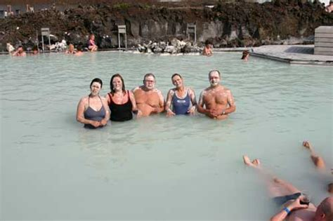 relax at the blue lagoon day tours iceland travel whale watching tour and blue lagoon trip guide to iceland