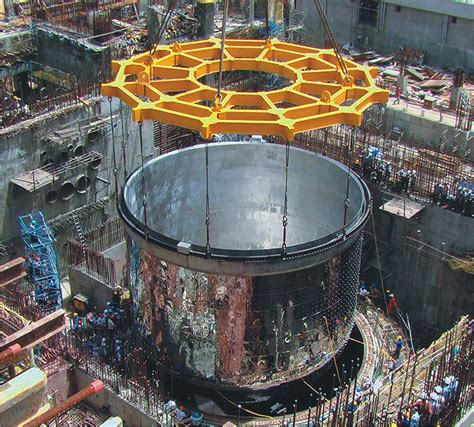 re ac tor reactor vessels heavy engineering l t india