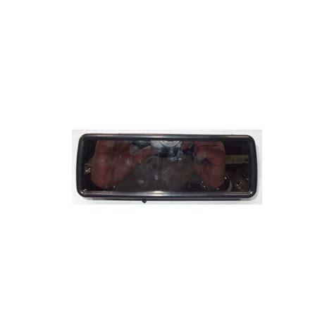 retrovisore interno specchio retrovisore interno fiat 850 capasso ricambi