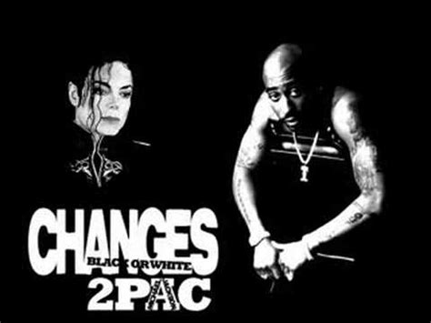 tupac songs free mp download changes remix by 2pac ft michael jackson