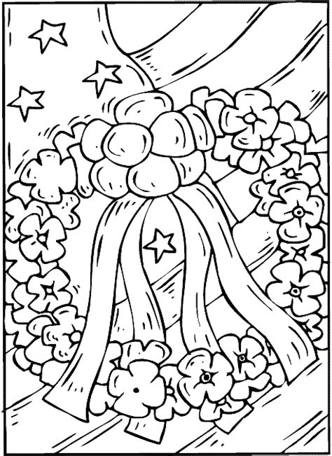 free printable coloring pages remembrance day memorial day coloring pages coloring pages to print