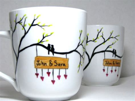 best 25 farmhouse mugs ideas on pinterest coffee design for mug printing best 25 personalized mugs ideas on