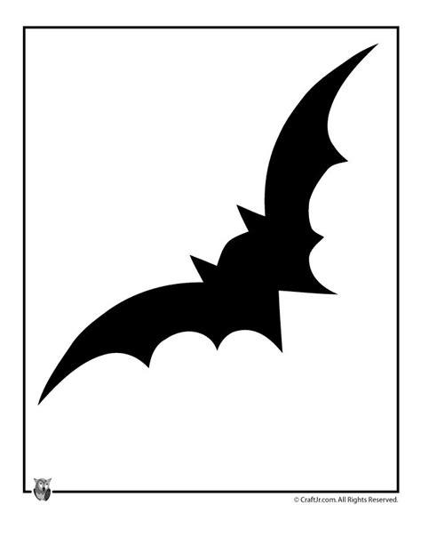 printable templates for halloween 25 best ideas about halloween templates on pinterest