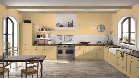 painting new kitchen cabinets painting kitchen cabinets cheaper than a new kitchen