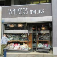 walkers at fillans huddersfield jewellers yell