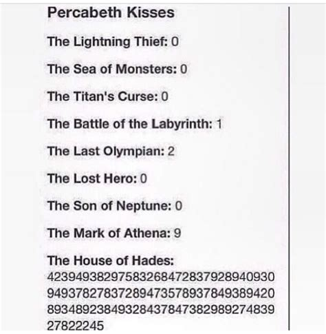 themes for house of hades the 25 best house of hades ideas on pinterest percy