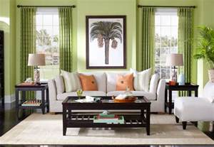 green interior painting ideas interior paint ideas and schemes from the color wheel