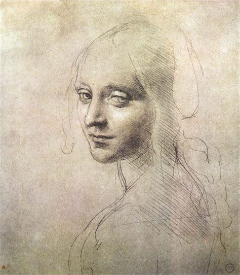 Sketches Leonardo Da Vinci by Folksonomy Leonardo Da Vinci