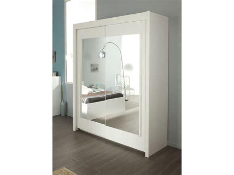 Porte Exterieur Pas Cher 828 by Free Armoire Designe Armoire Portes Pas Cher Conforama
