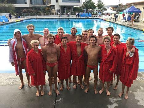 high school boys water polo high school water polo the orange county register