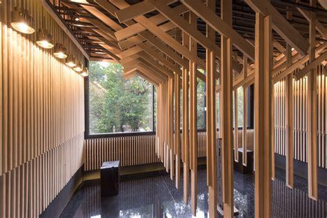 espacio home design espacio lounge planta alta design house 2017 dise 241 ada por ricardo yslas g 225 mez arquitectos arquired
