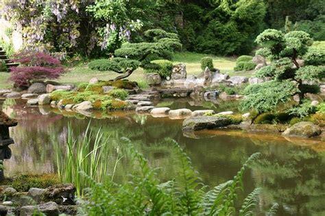 Japanischer Garten Selbst Anlegen 5826 by Japangarten