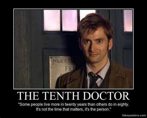 10th Doctor Meme - the tenth doctor doctor who pinterest