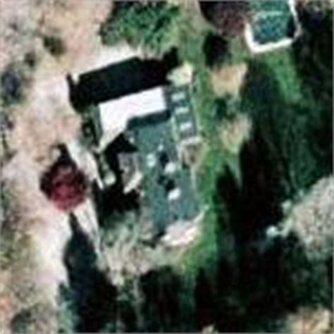 regis philbin house regis philbin s house former in greenwich ct virtual globetrotting