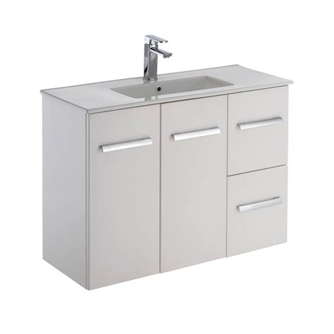 Discount Bathroom Vanities Brisbane Cheap Bathroom Vanity Brisbane 100 Bathroom Furniture Melbourne Vanity For Small Bathroom