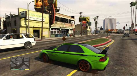 fast and furious gta 5 gta 5 fast and furious youtube