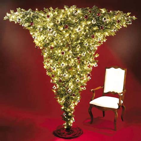 Awesome Pre Lit Flocked Christmas Tree Sale #8: 5192.jpg