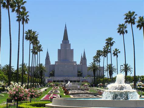 oakland imagenes oakland california lds mormon temple photograph download 9