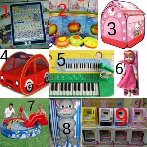 Shalat Anak Mainan Edukasi Anak aneka mainan edukasi anak halaman 2 ibuhamil