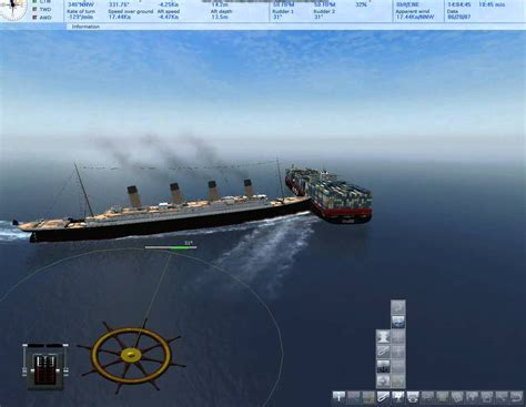 ship xp ship simulator collector s edition new horizons pc game